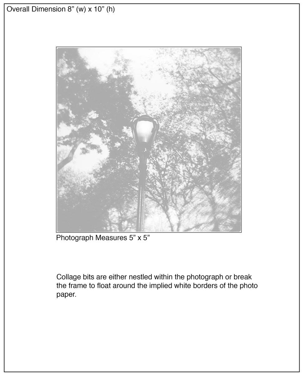 6753_diagram-2.2.jpg