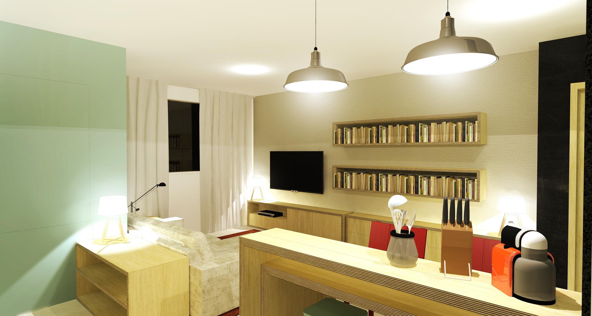 TG_EP_Apartamento_img03_R01.jpg