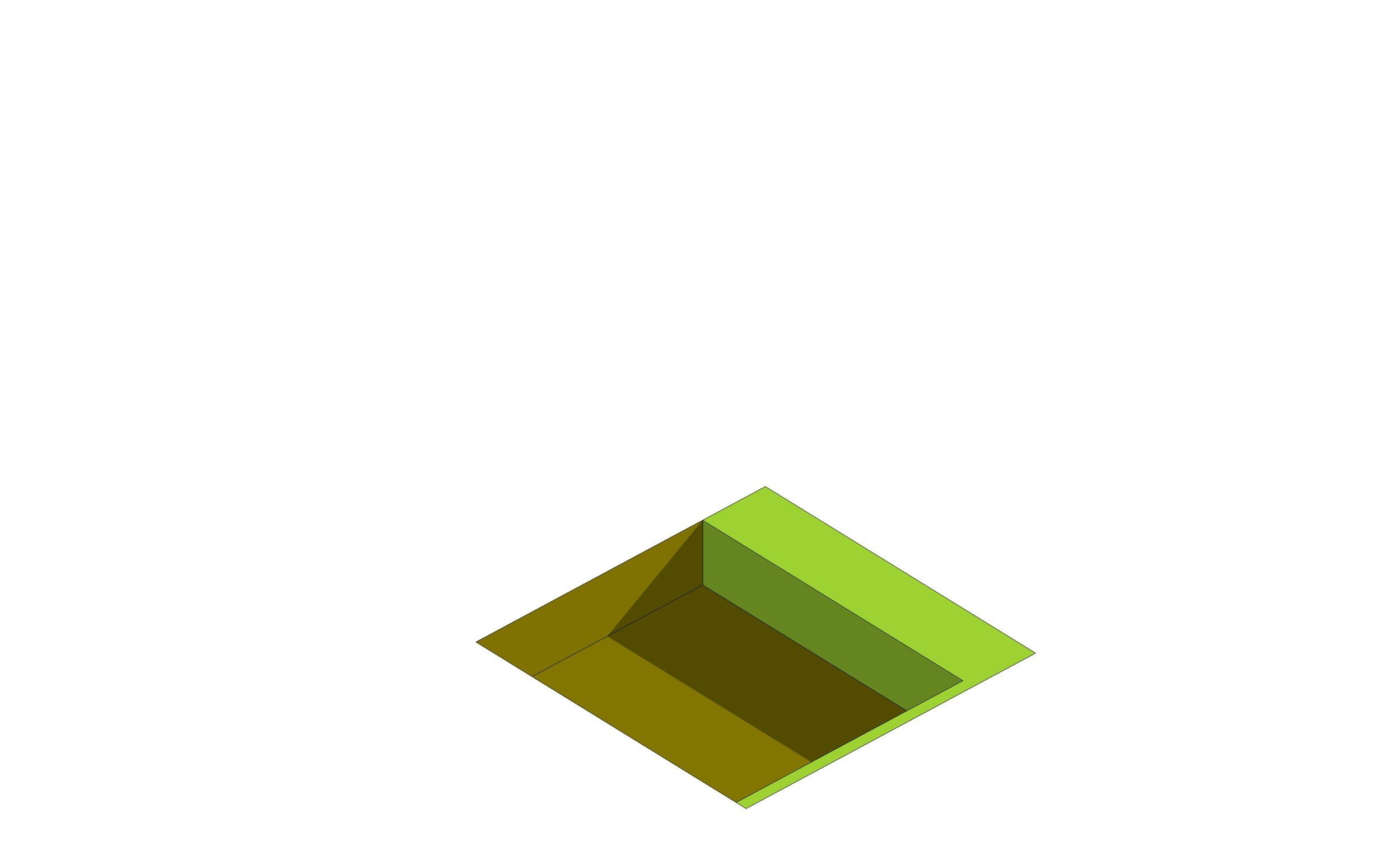 DIAGRAMA_02.jpg