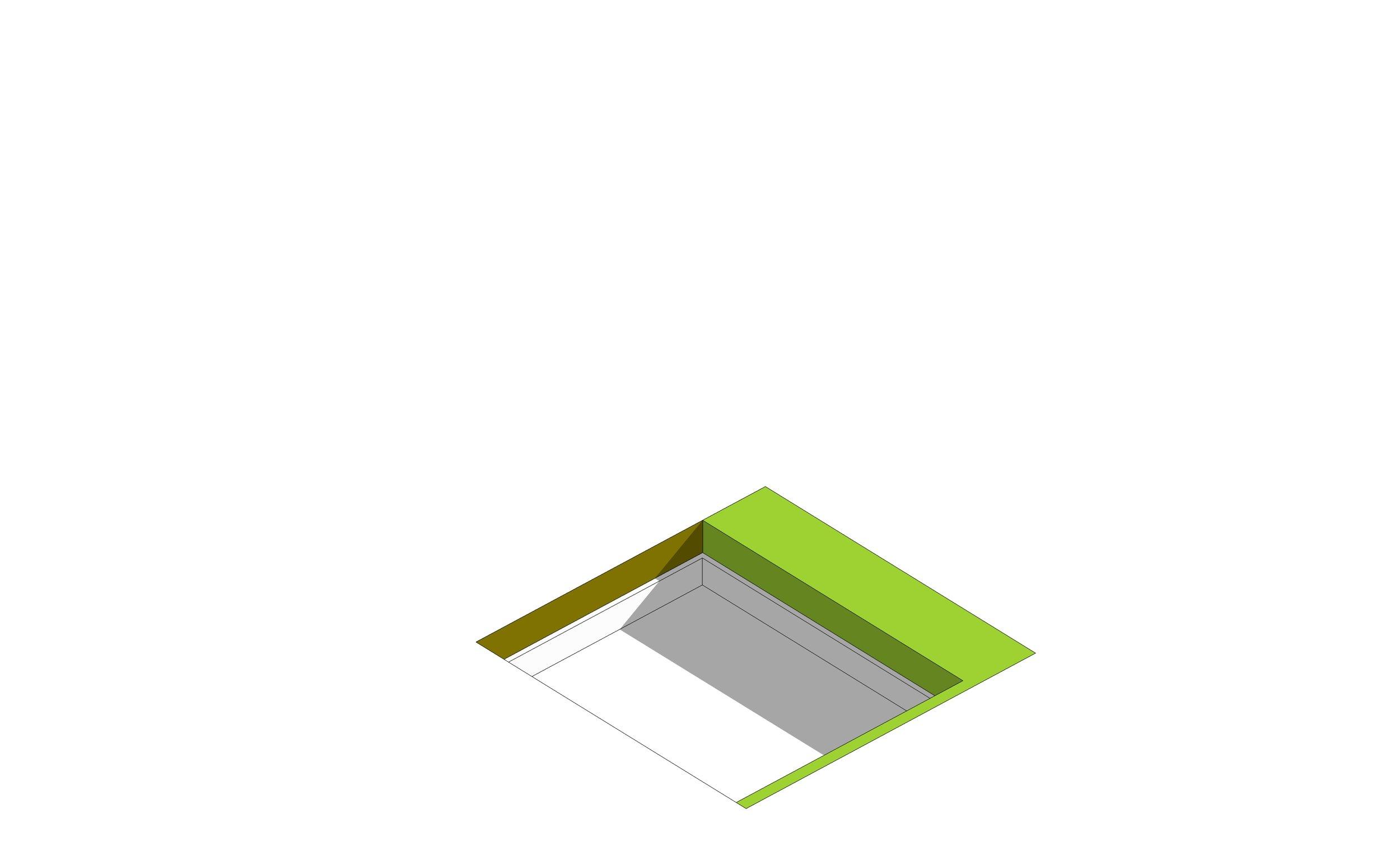 DIAGRAMA_03.jpg