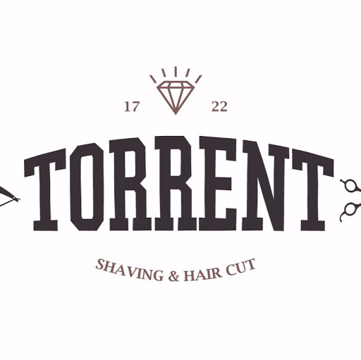 Barbearia Torrent