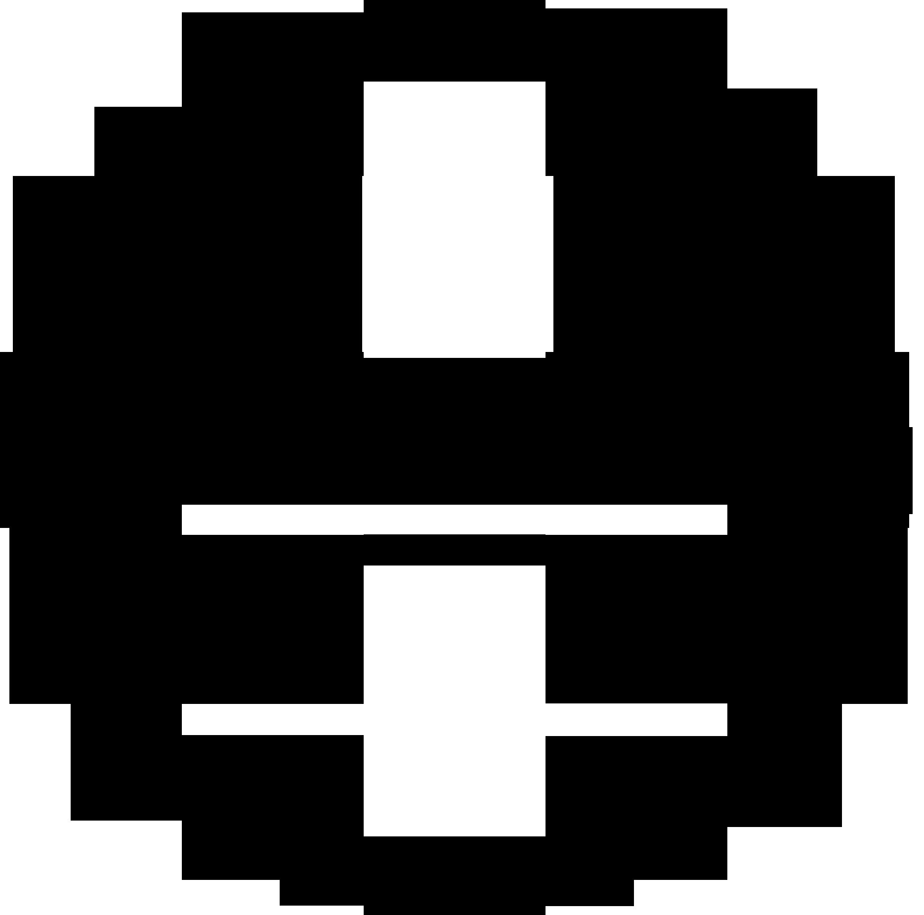 CrossFit 1586