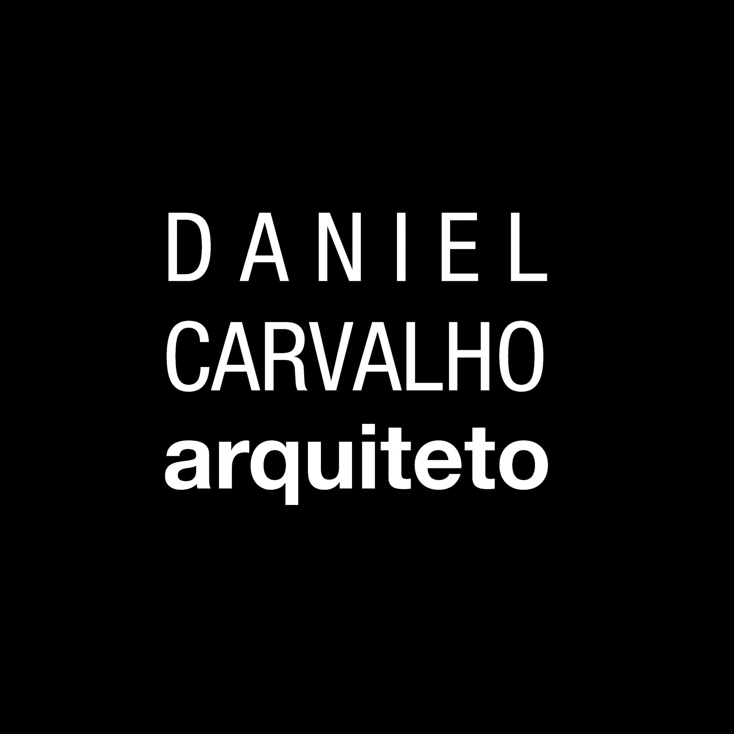 DCA_LOGOquadrado_R00.jpg