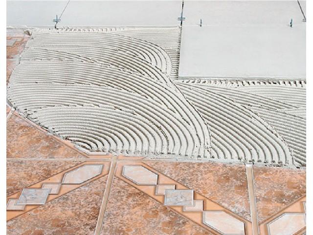 quartzolit-argamassas-como-assentar-piso sobre piso antigo sem quebrar-11-min_0.jpg