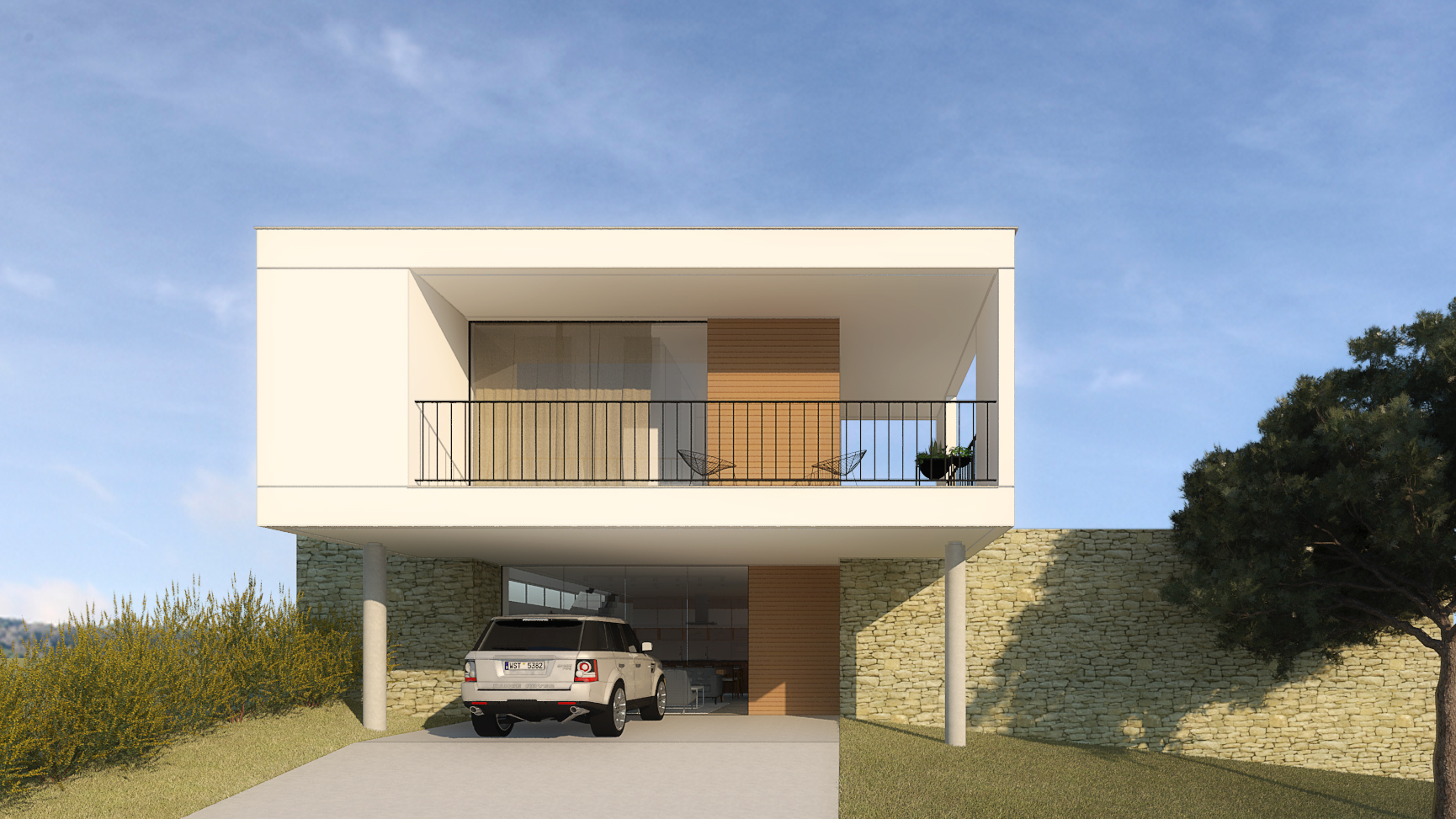 residencia-dm-daniel-carvalho-arquiteto-brumadinho-casa-branca-1.jpg