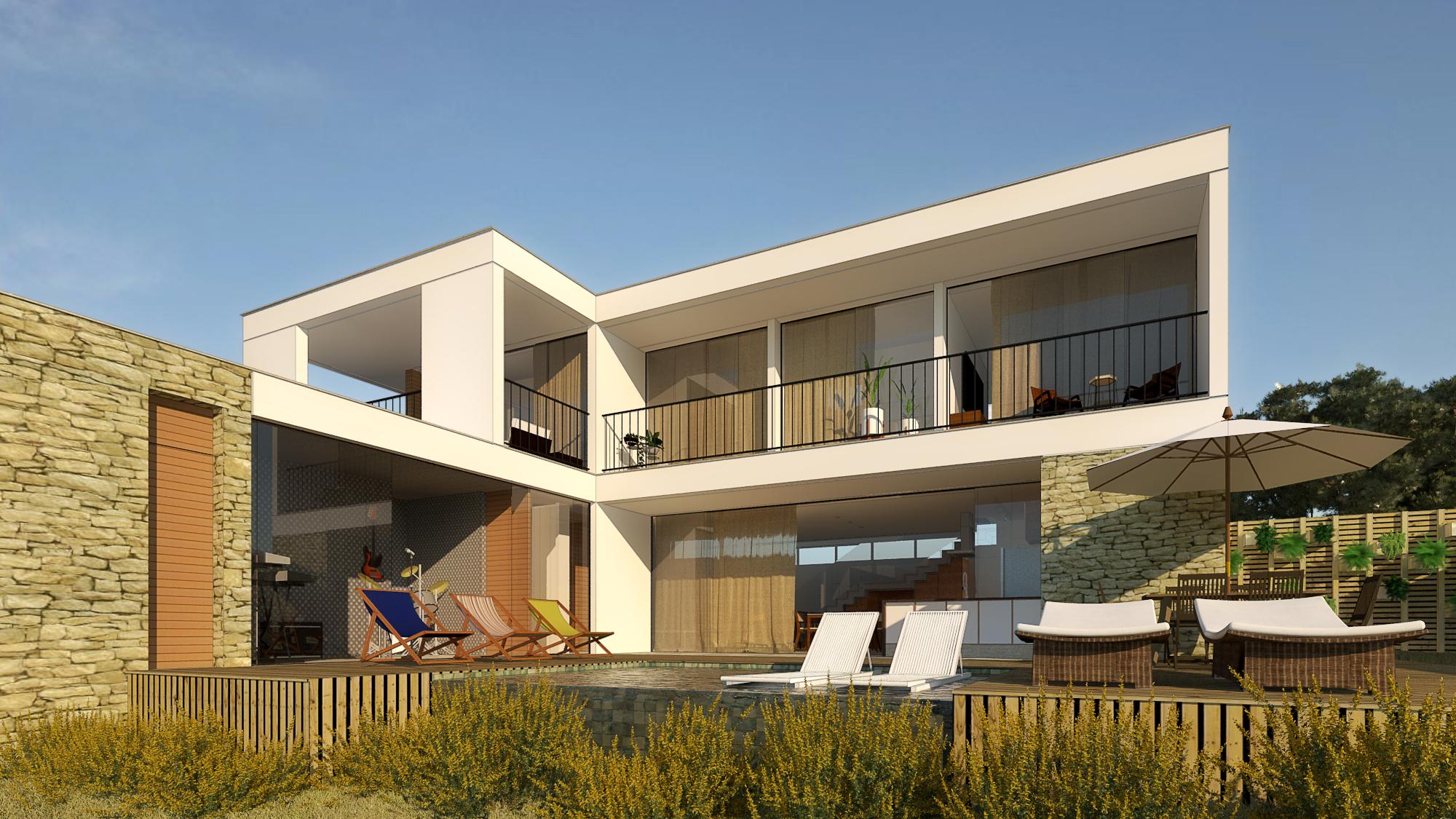 residencia-dm-daniel-carvalho-arquiteto-brumadinho-casa-branca-2.jpg