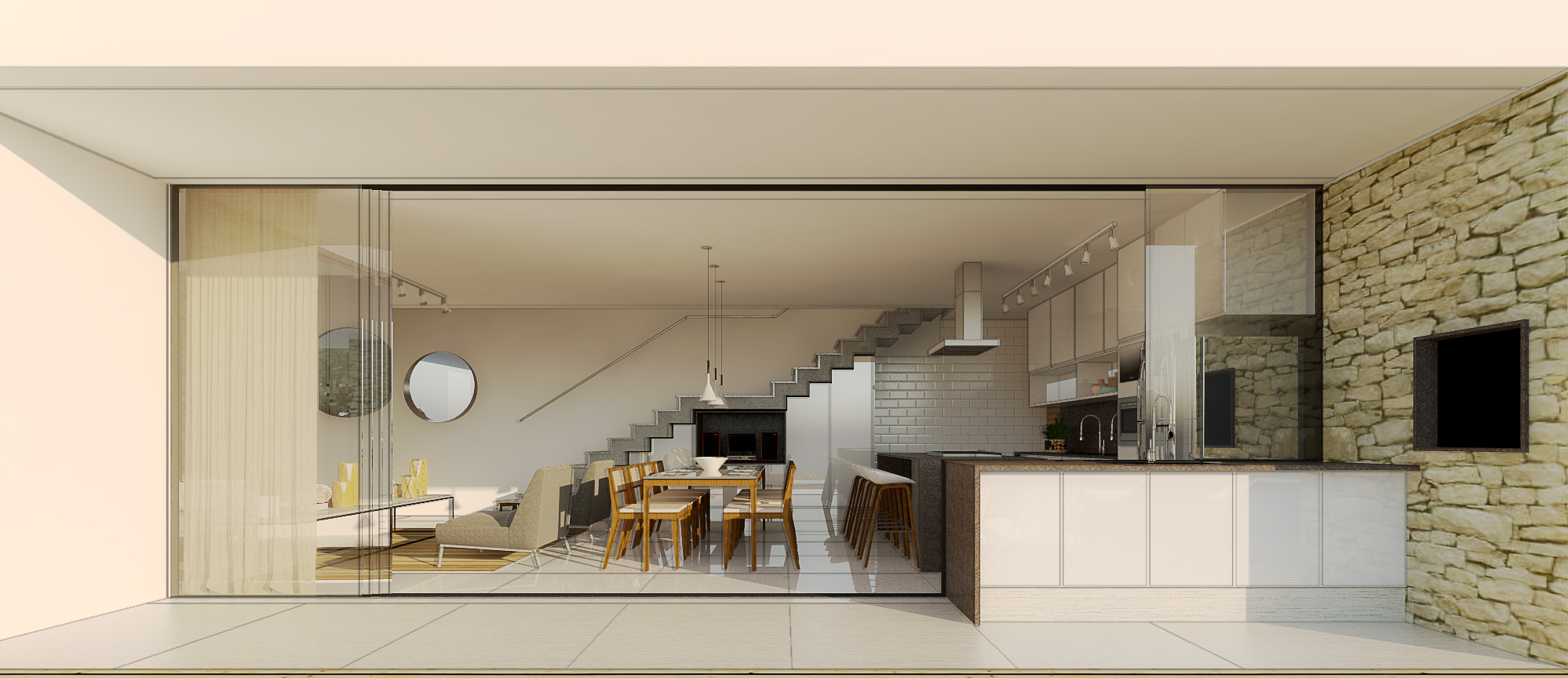 residencia-dm-daniel-carvalho-arquiteto-brumadinho-casa-branca-4.jpg