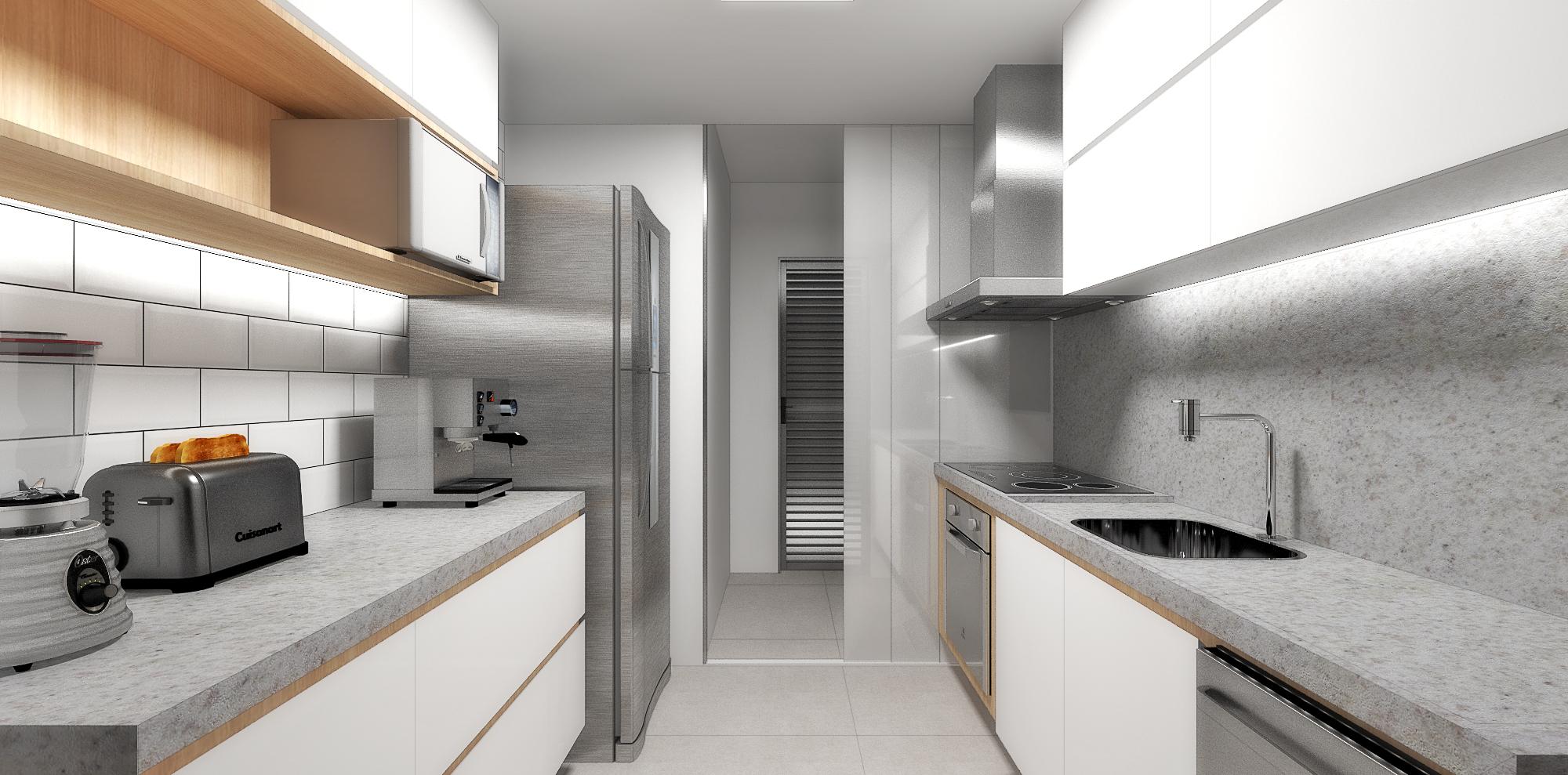 cozinha-apartamento-santo-agostinho-daniel-carvalho-arquiteto