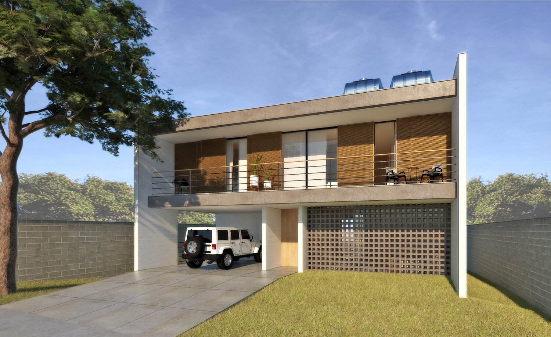 residencia-tn-daniel-carvalho-arquiteto-1