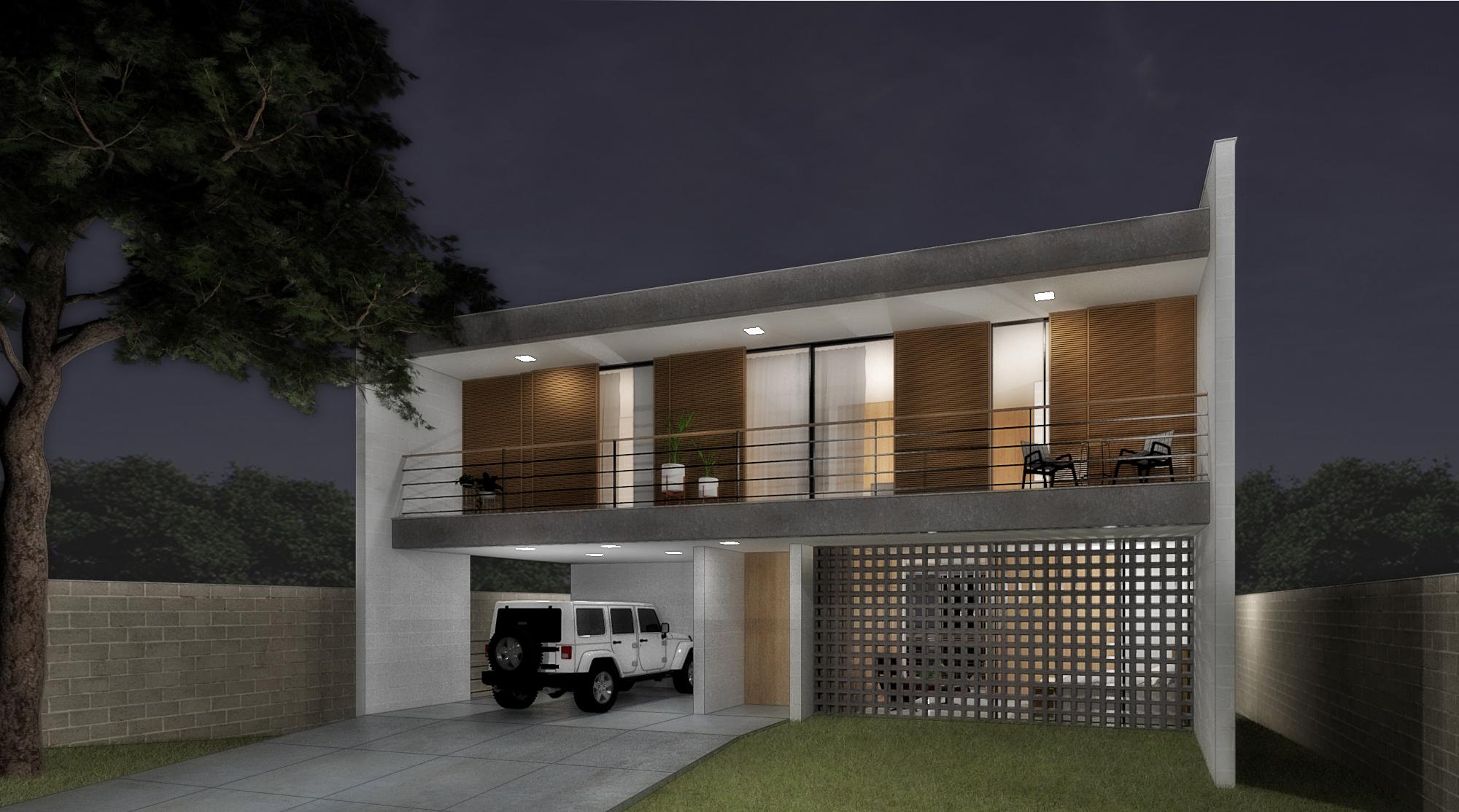residencia-tn-daniel-carvalho-arquiteto-3