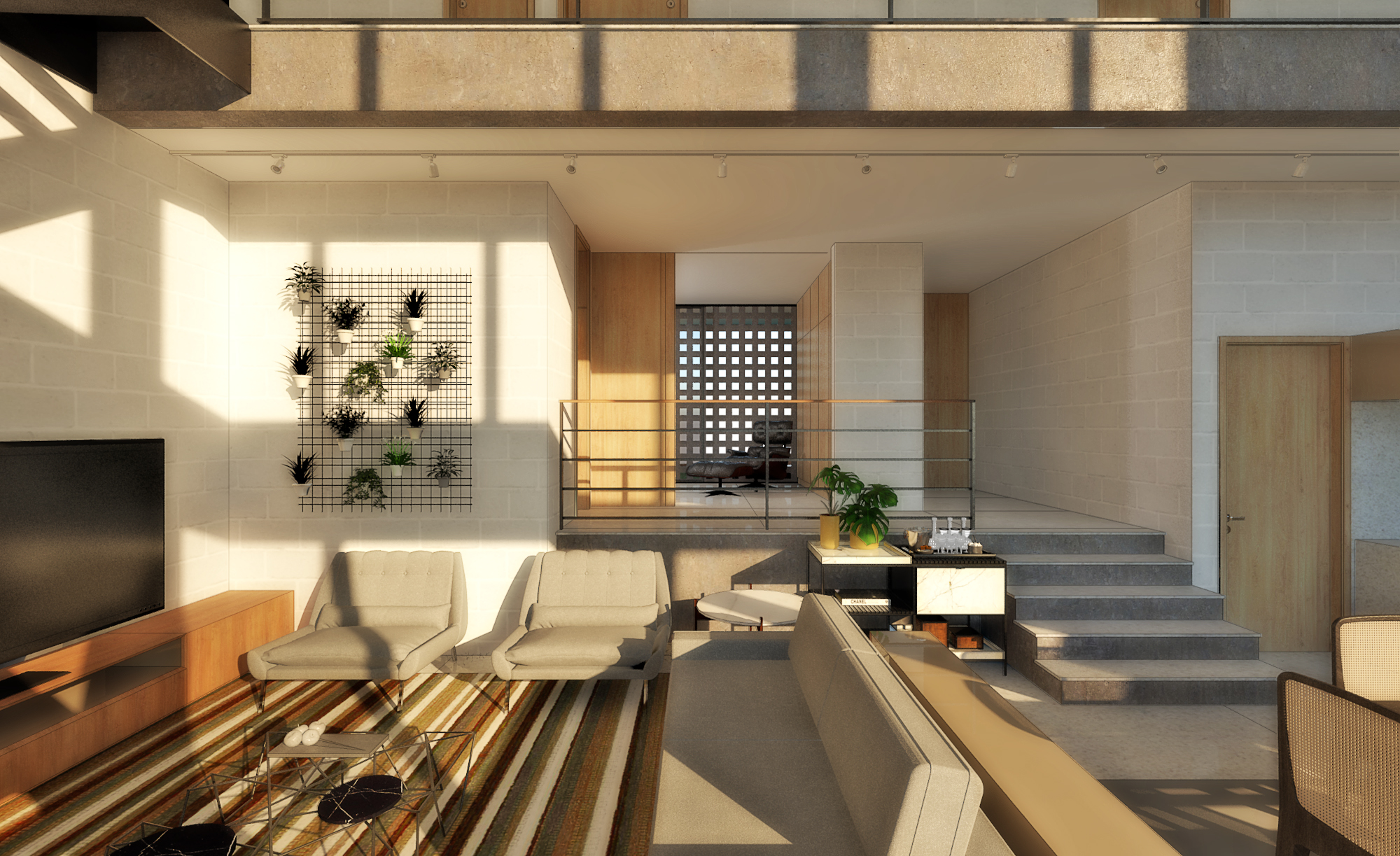 residencia-tn-daniel-carvalho-arquiteto-4