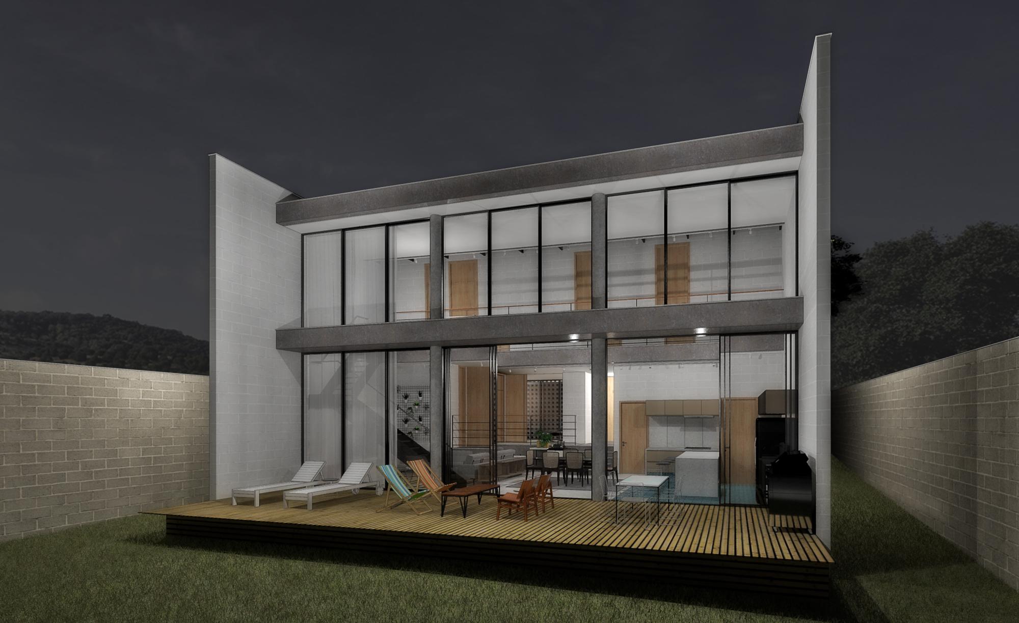 residencia-tn-daniel-carvalho-arquiteto-8