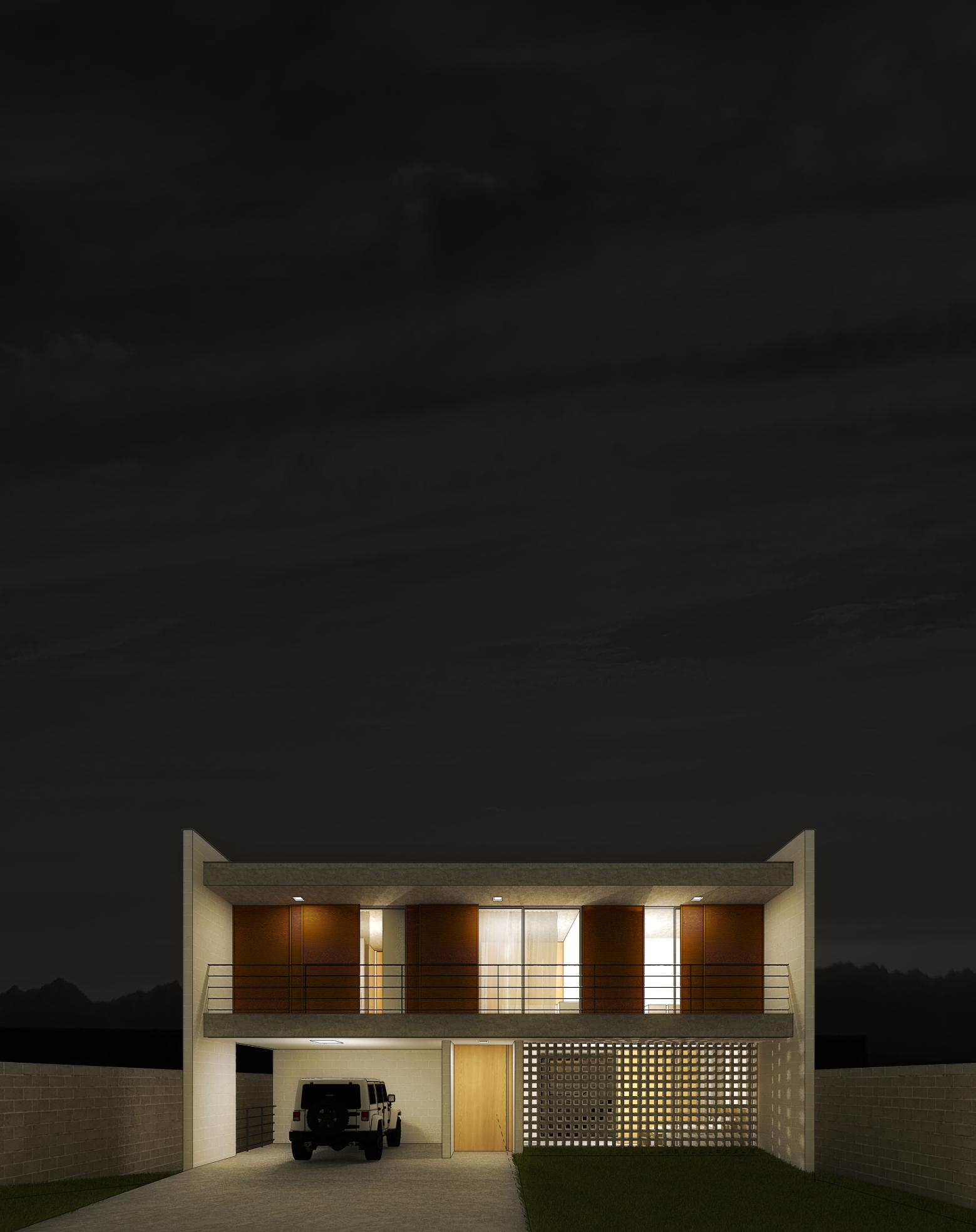 residencia-tn-daniel-carvalho-arquiteto-9