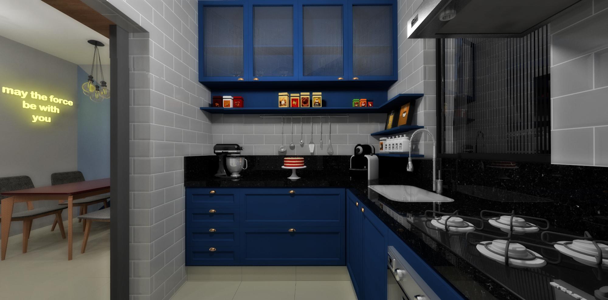reforma-cozinha-apartamento-202