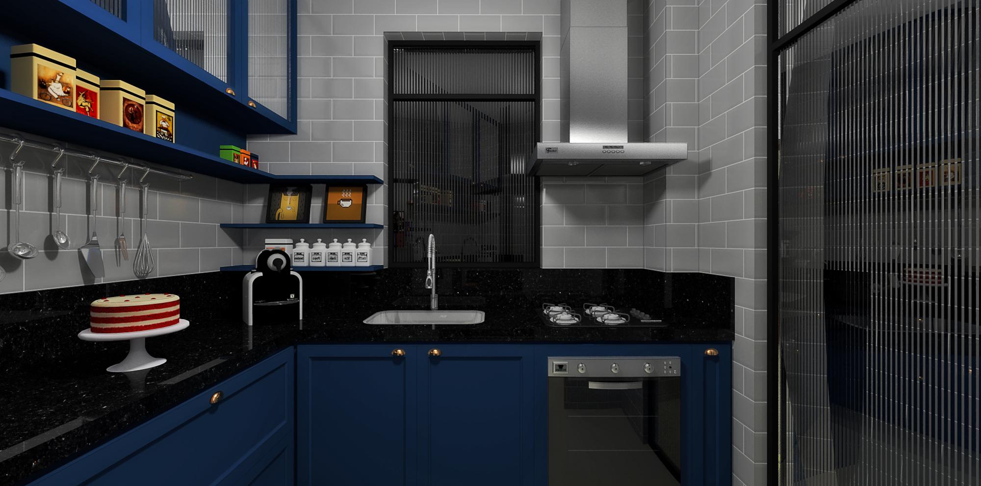reforma-cozinha-apartamento-202-2