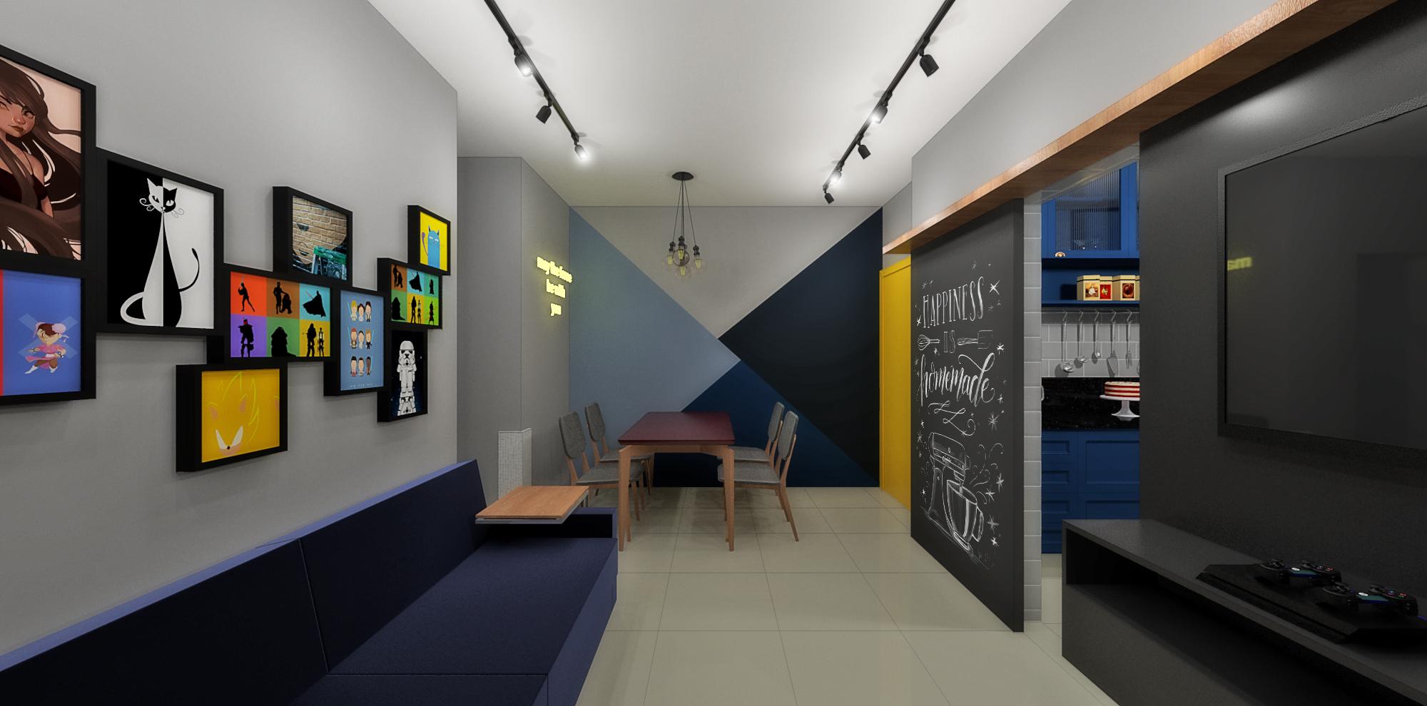 reforma-sala-apartamento-202-2