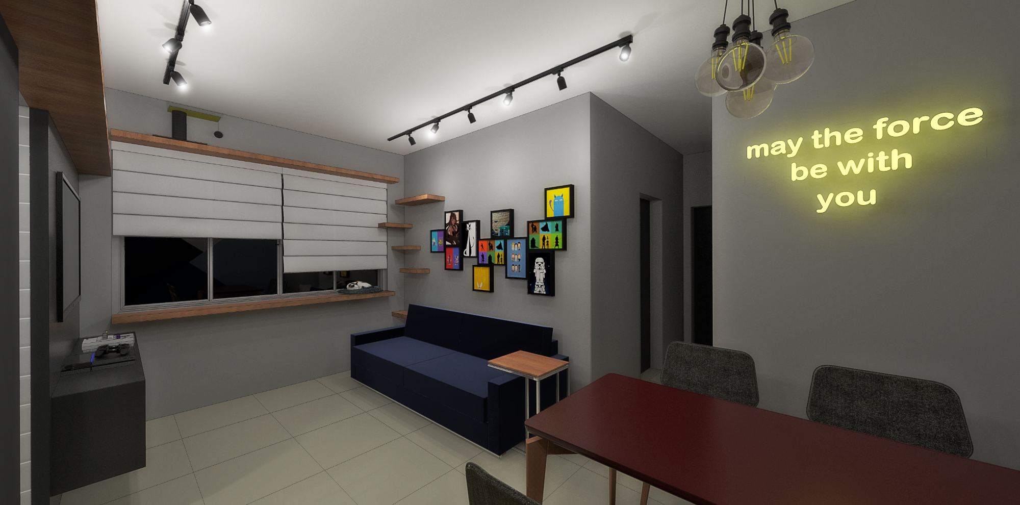 reforma-sala-apartamento-202-1