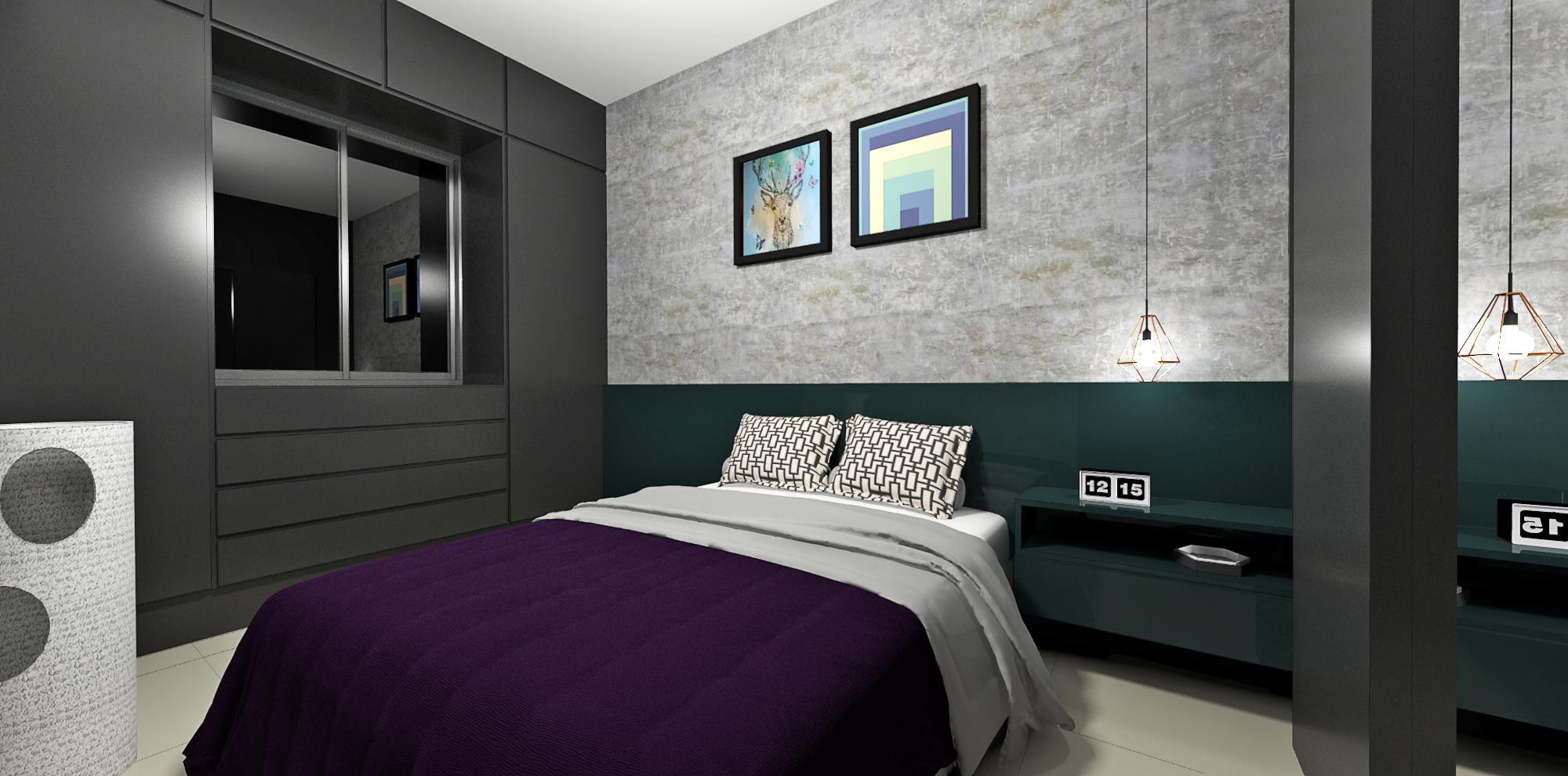 reforma-sala-apartamento-202-3