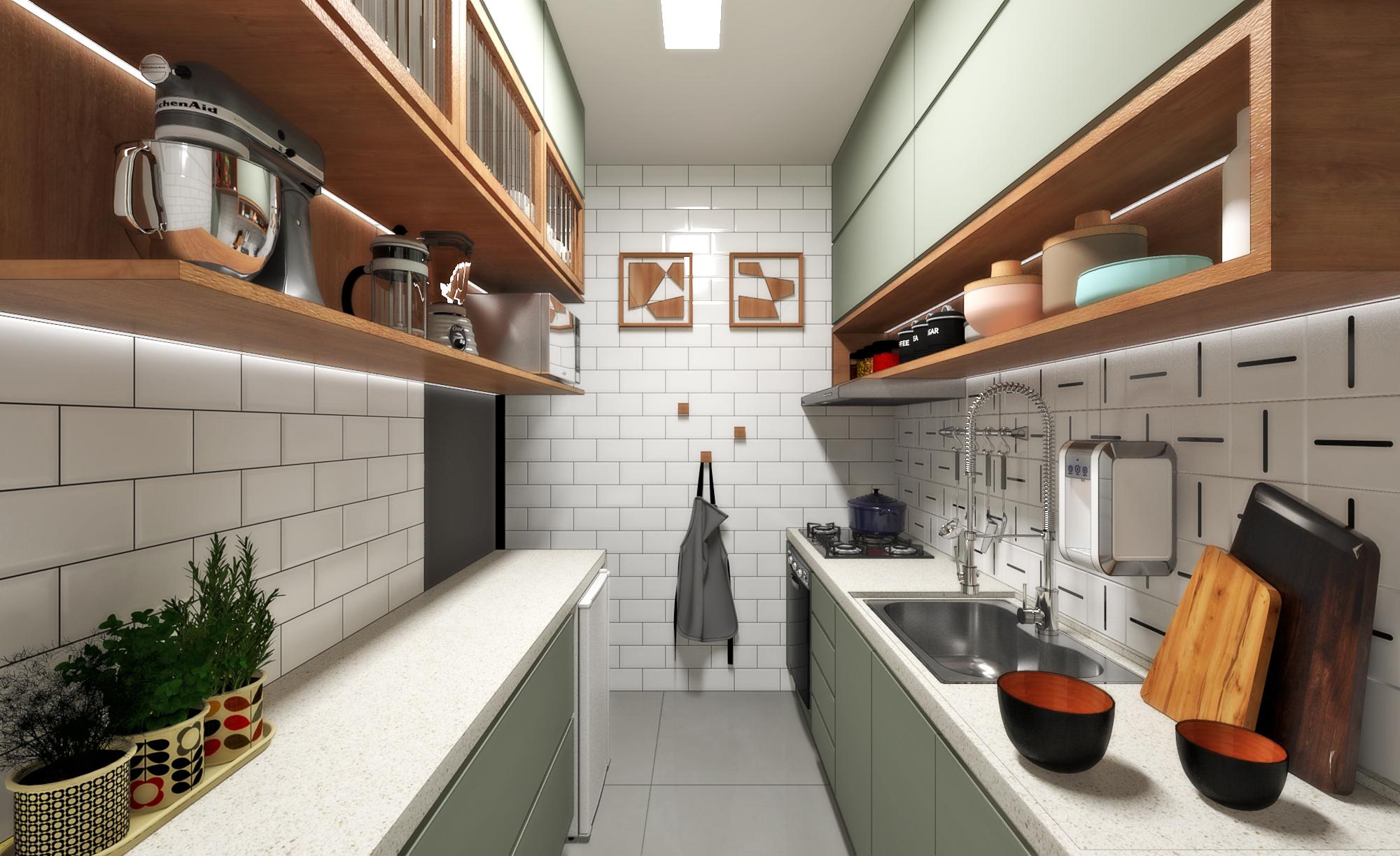 reforma-cozinha-copacabana-1