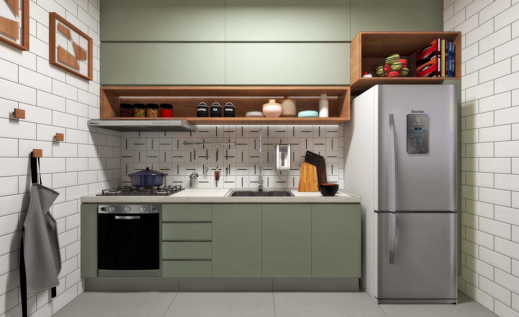 reforma-cozinha-copacabana-2