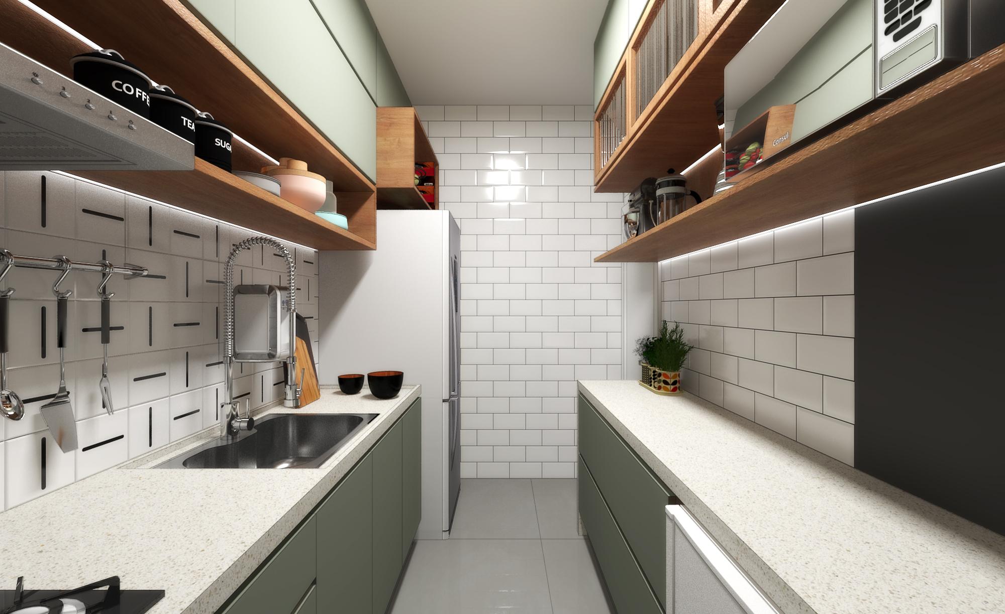 reforma-cozinha-copacabana-3