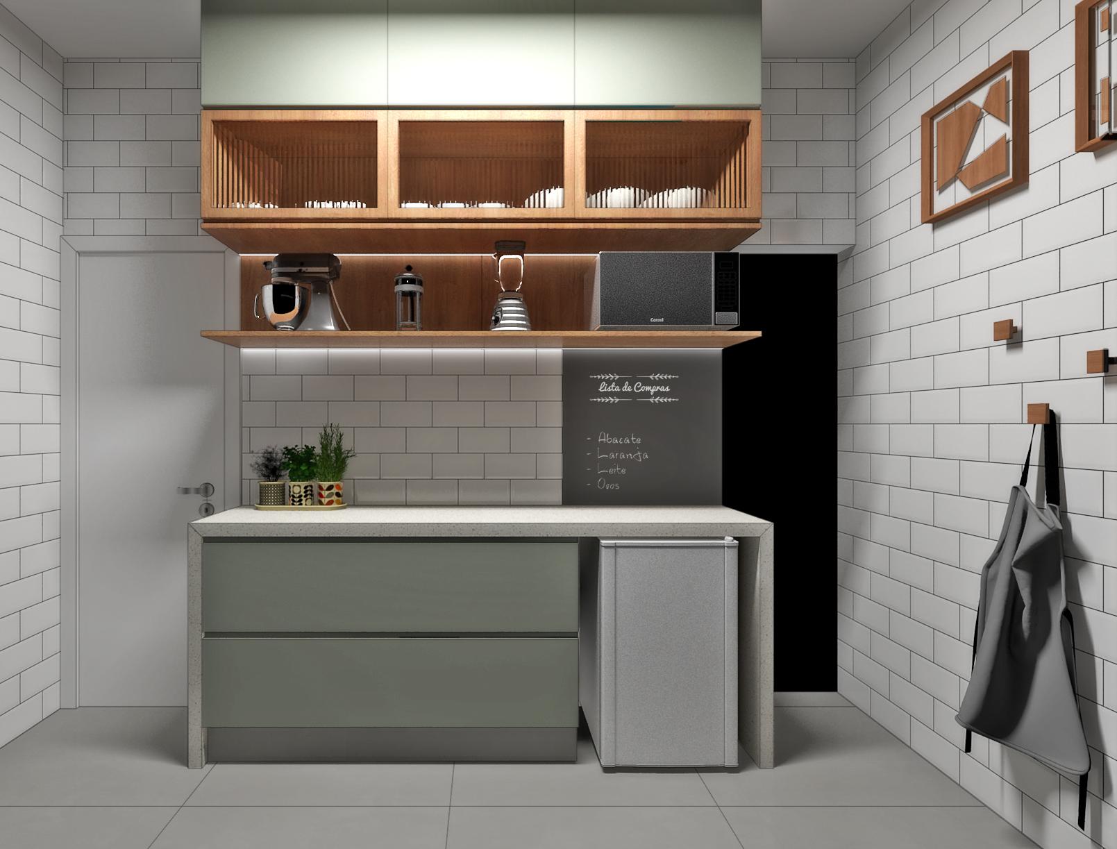 reforma-cozinha-copacabana-4