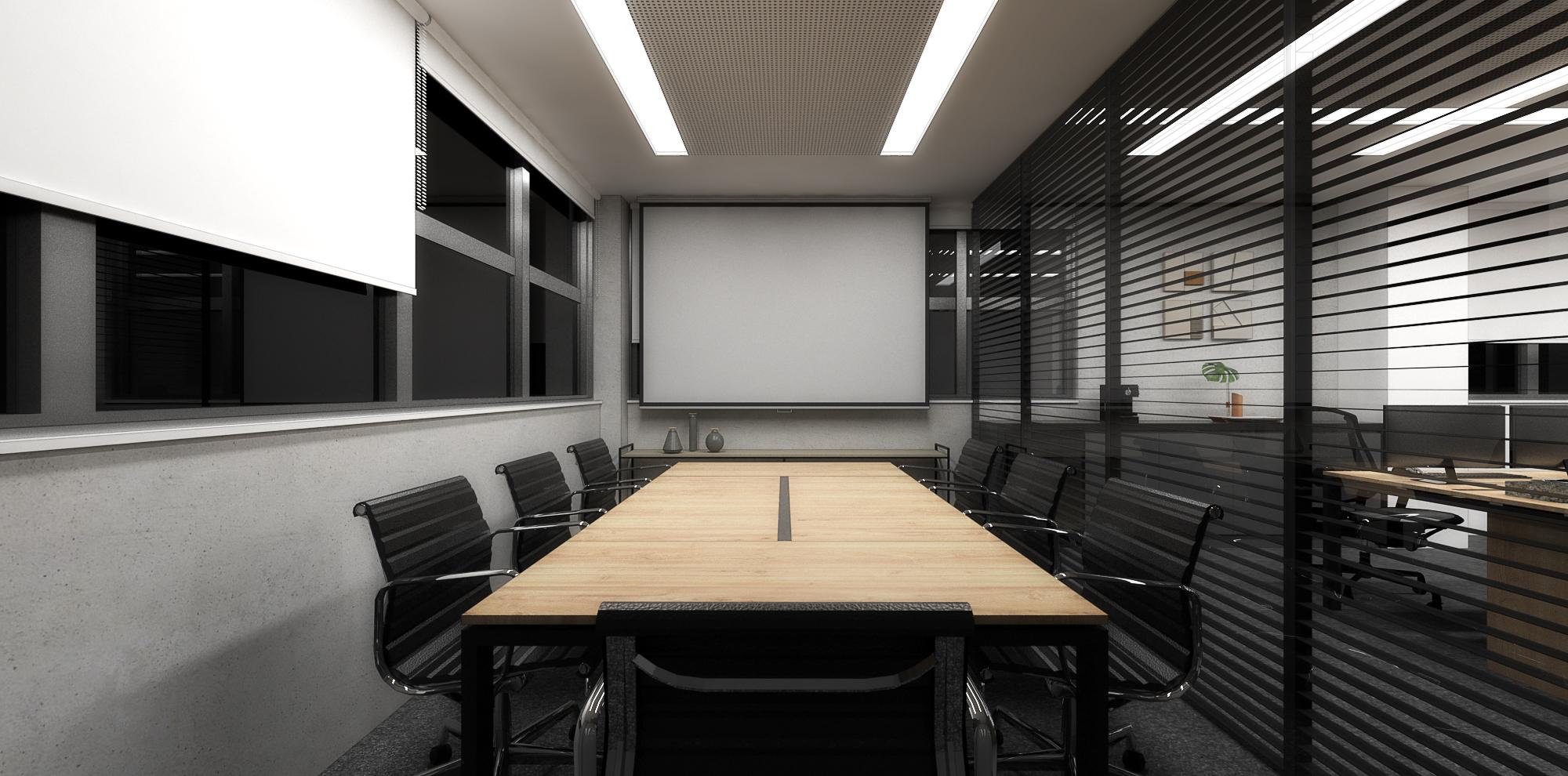 reforma-corporativo-straus-3