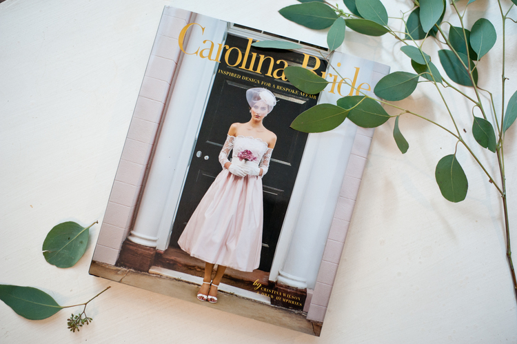 Carolina Bride Book.jpg