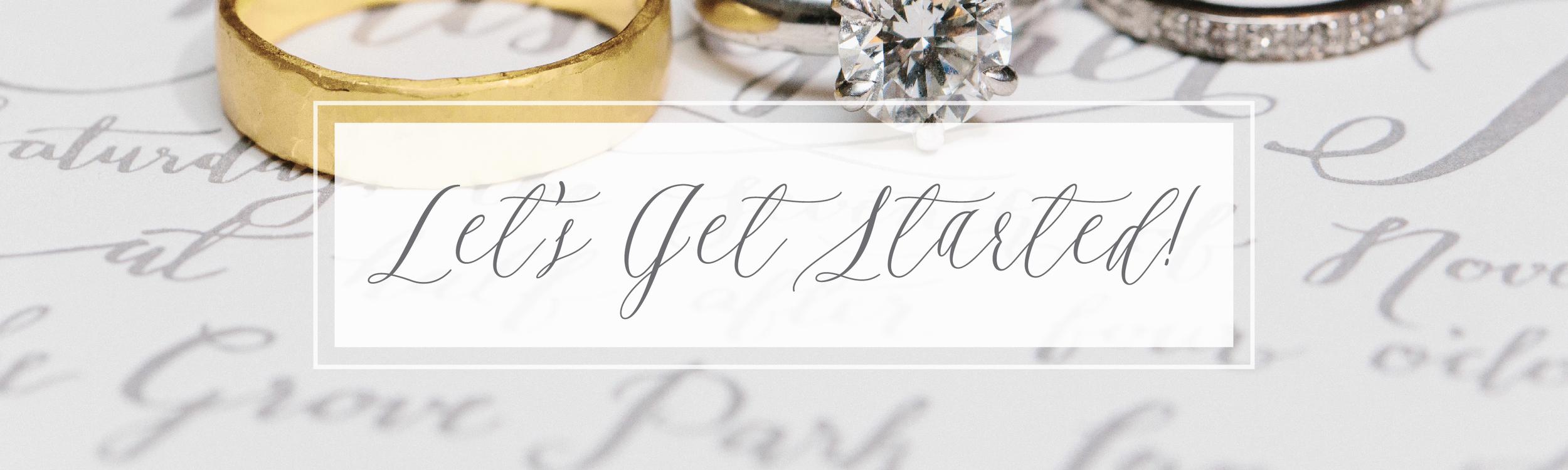 Custom Wedding Invite Heading-01.jpg