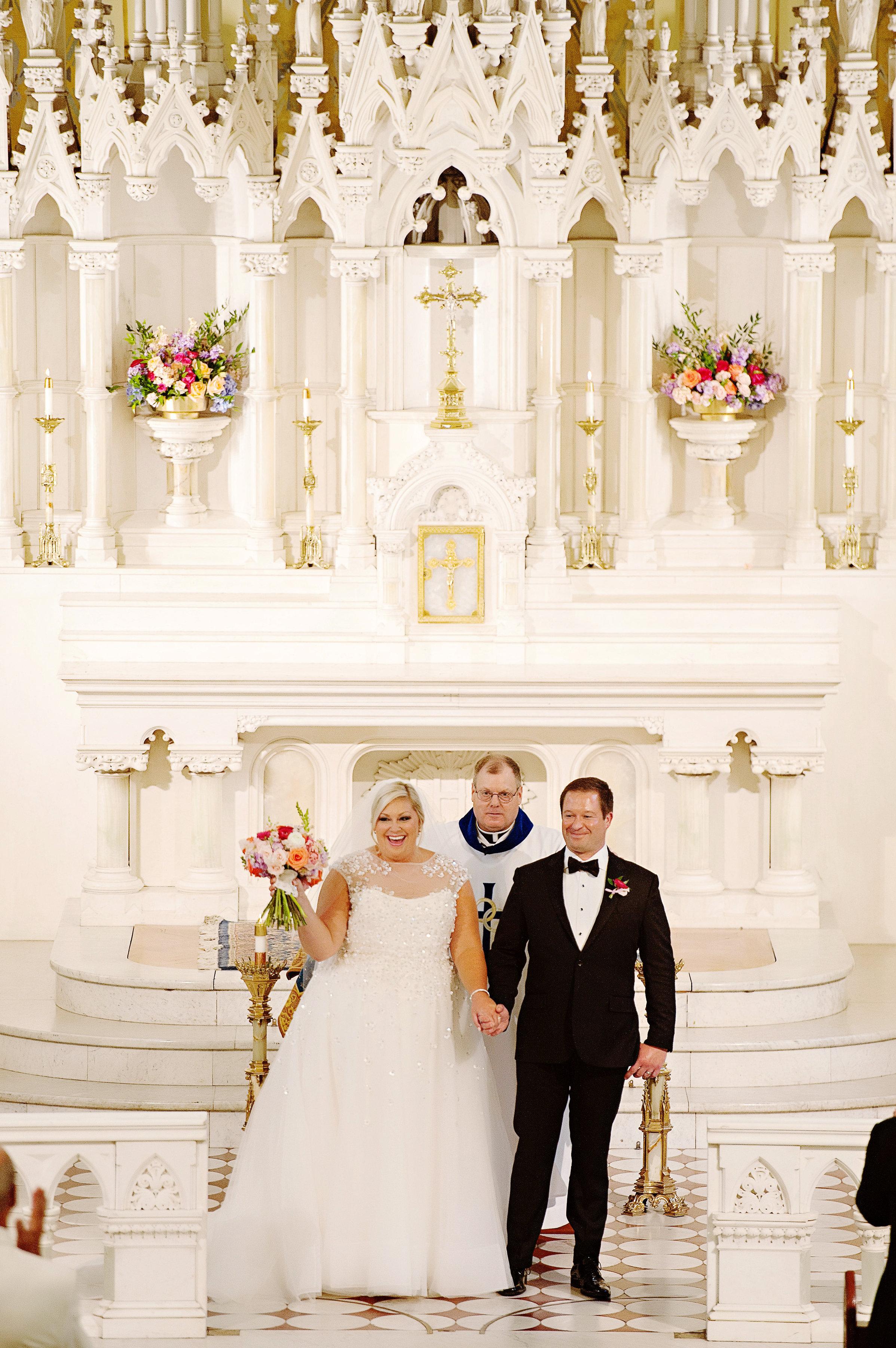 Hinckley_Wedding_364.jpg