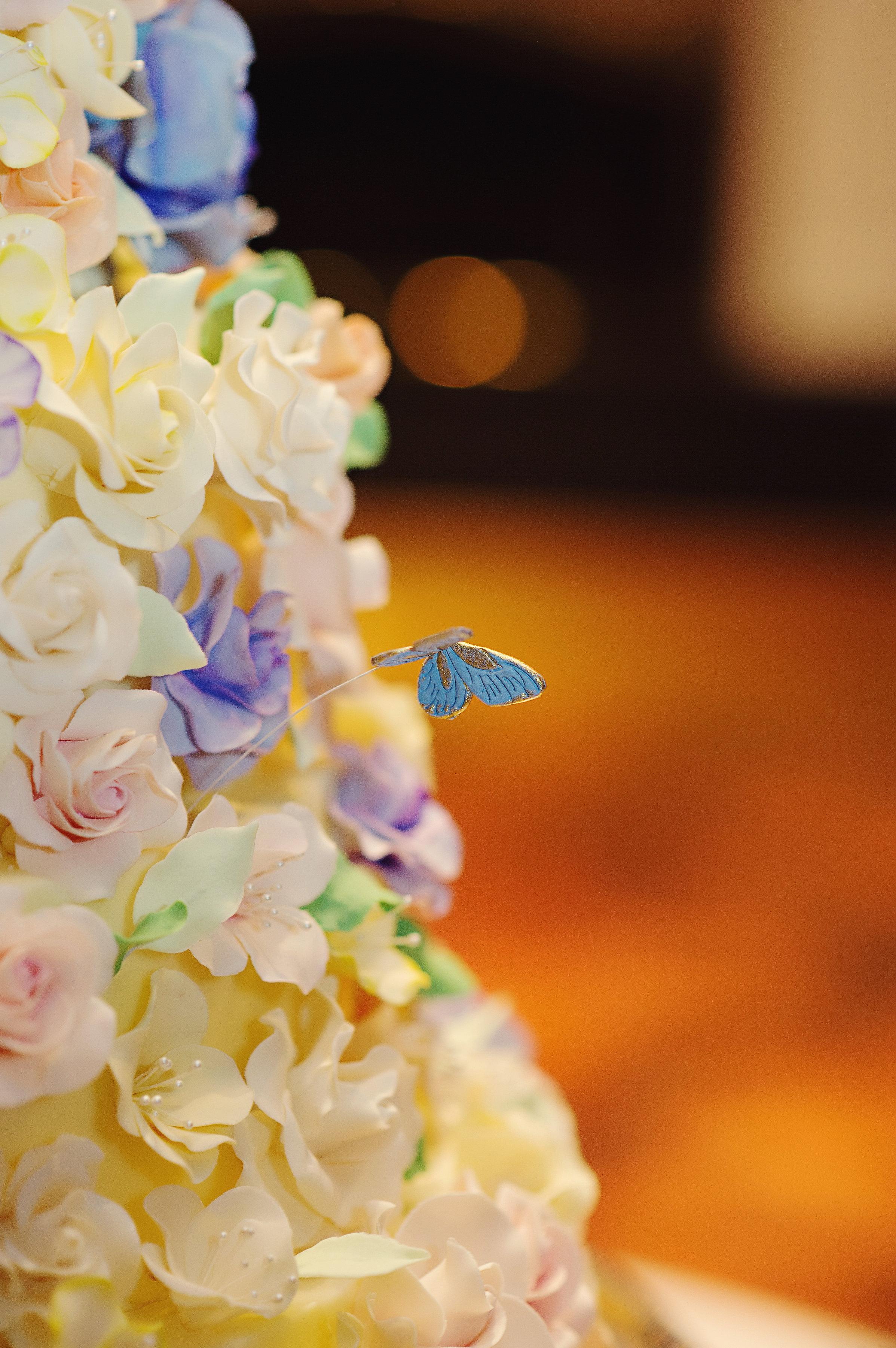 Hinckley_Wedding_478.jpg
