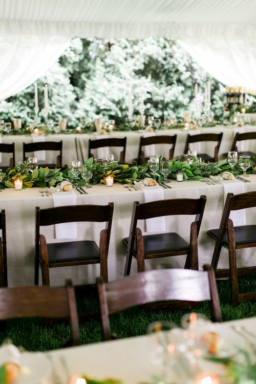 Custom+Wedding+Menus+by+Sable+and+Gray-1.jpg