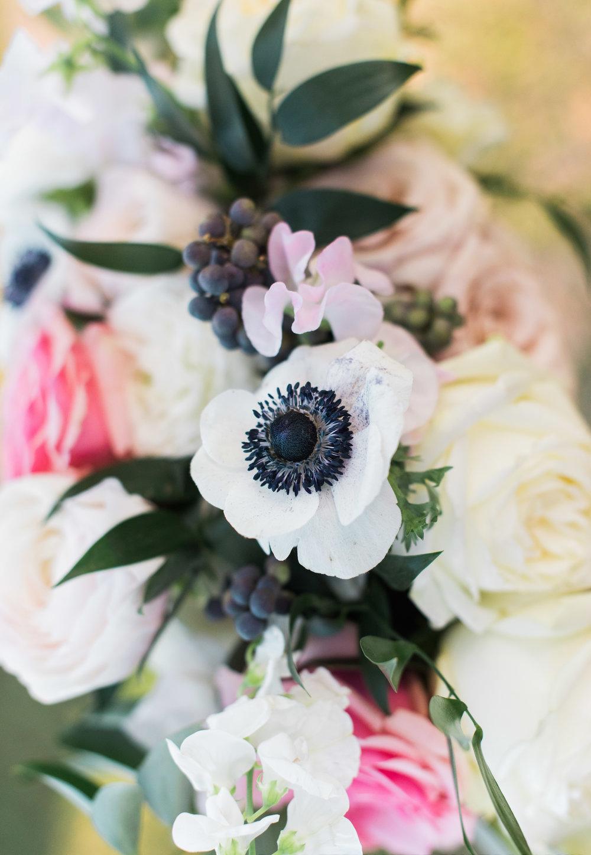 Sable+and+Gray+Custom+Wedding+Invitation+Suite-3.jpg