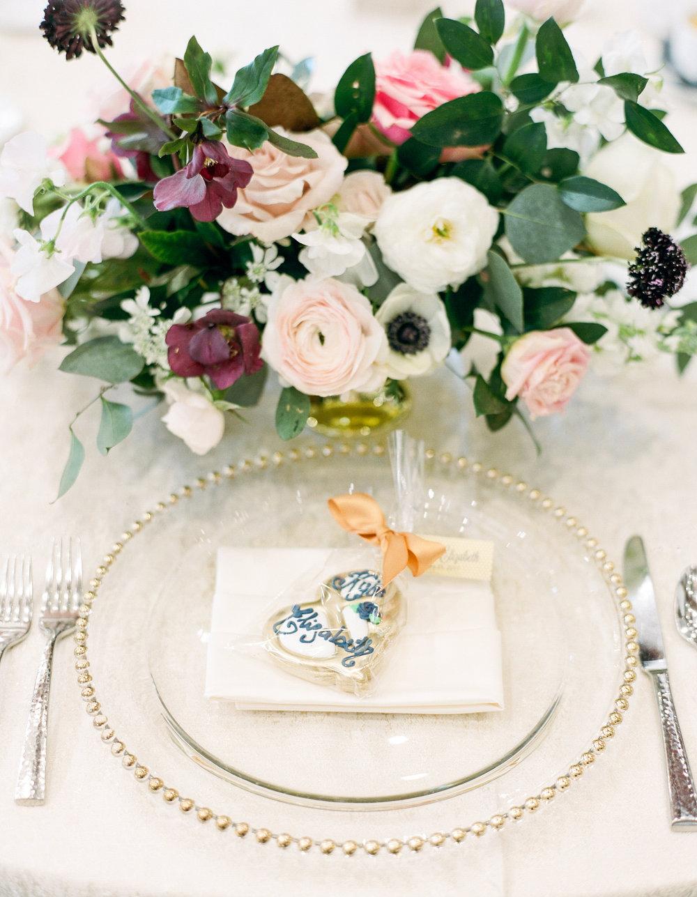 Sable+and+Gray+Custom+Wedding+Invitation+Suite-6.jpg