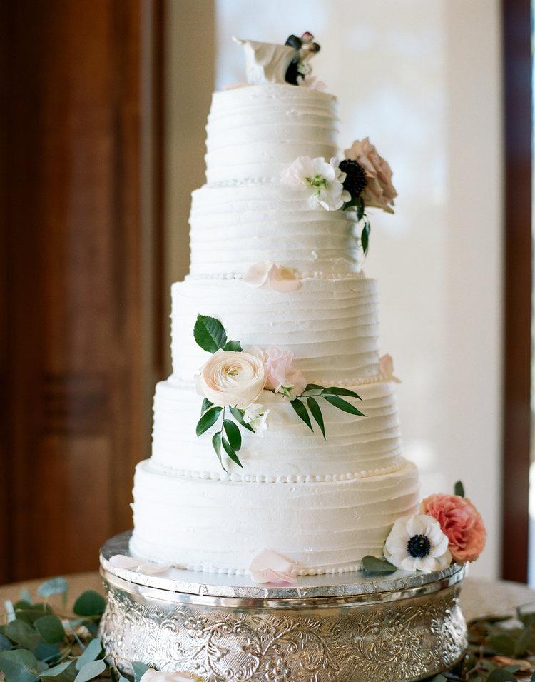 Sable+and+Gray+Custom+Wedding+Invitation+Suite-9.jpg