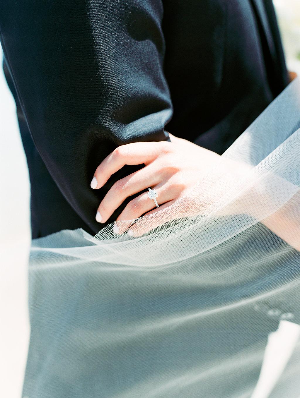 Webb+Wedding+Bridal+Party-99.jpg