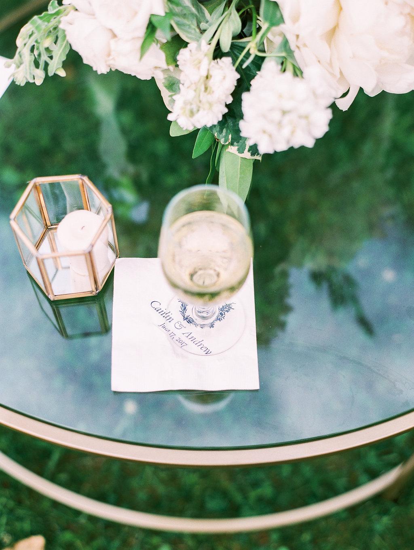Webb+Wedding+Reception+Details-22.jpg
