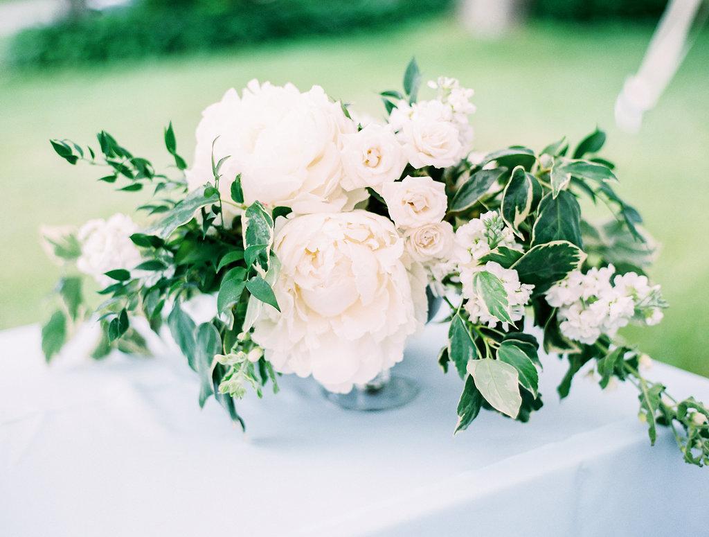 Webb+Wedding+Reception+Details-29.jpg