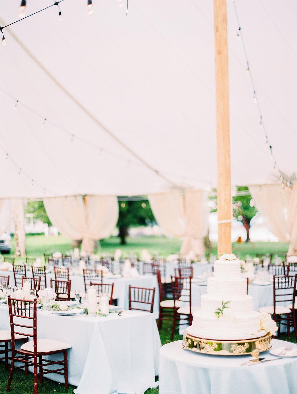 Webb+Wedding+Reception+Details-32.jpg