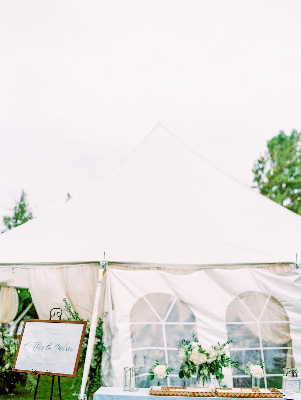 Webb+Wedding+Reception+Details-38.jpg
