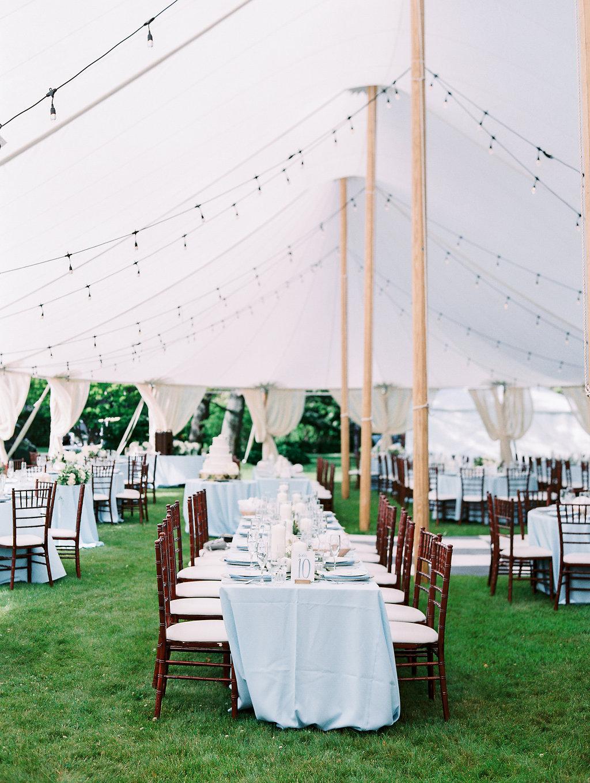 Webb+Wedding+Reception+Details-35.jpg