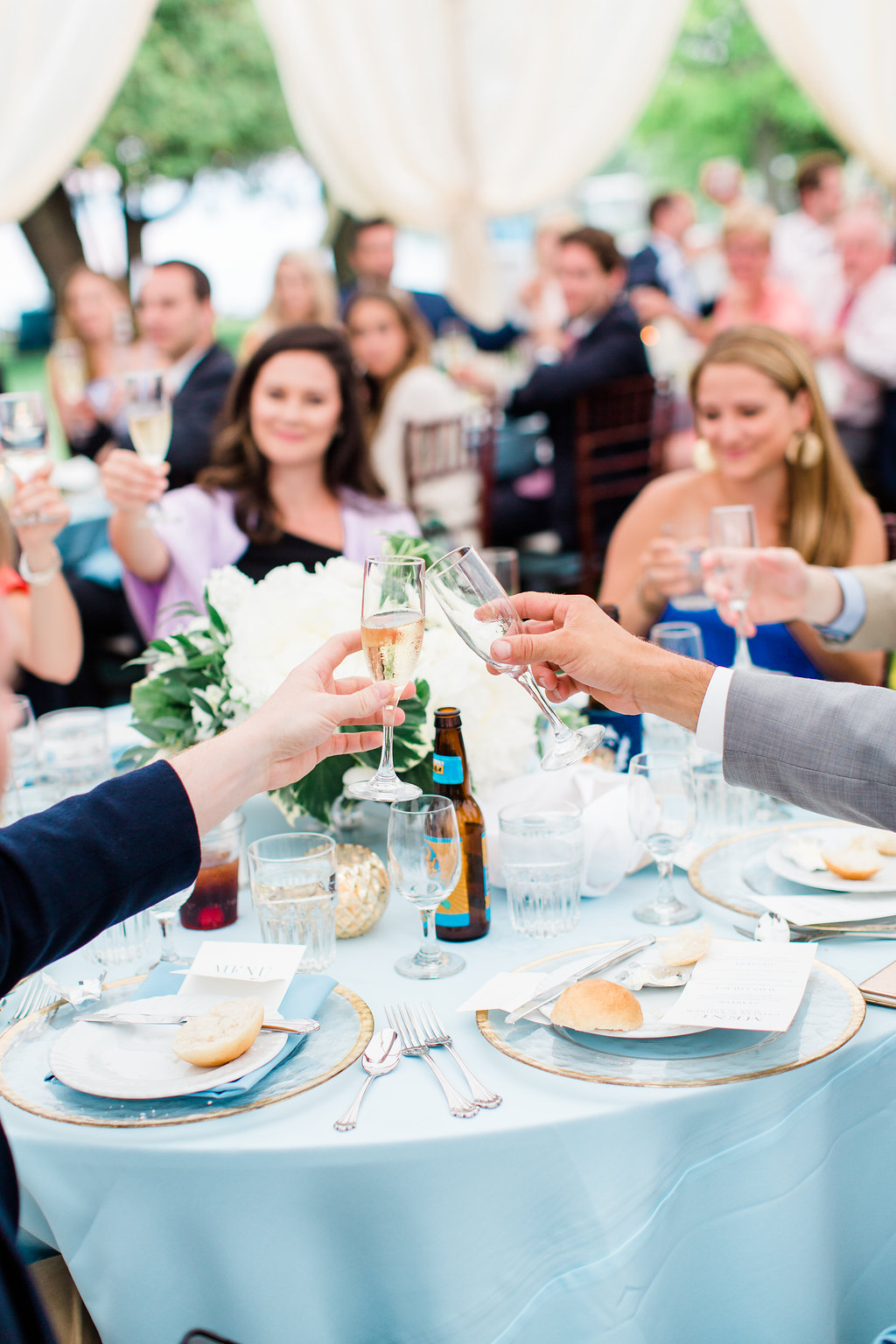 Webb+Wedding+ReceptionA-82.jpg
