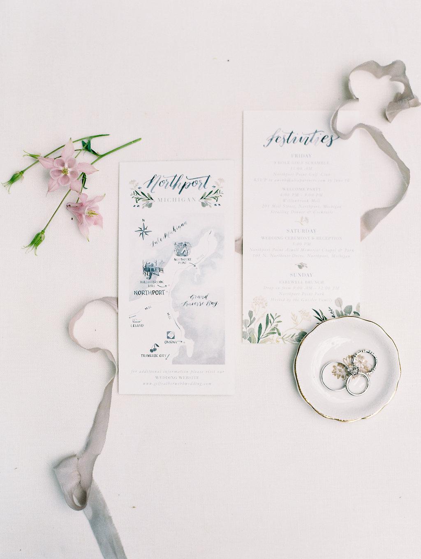 Webb+Wedding+Details-47.jpg