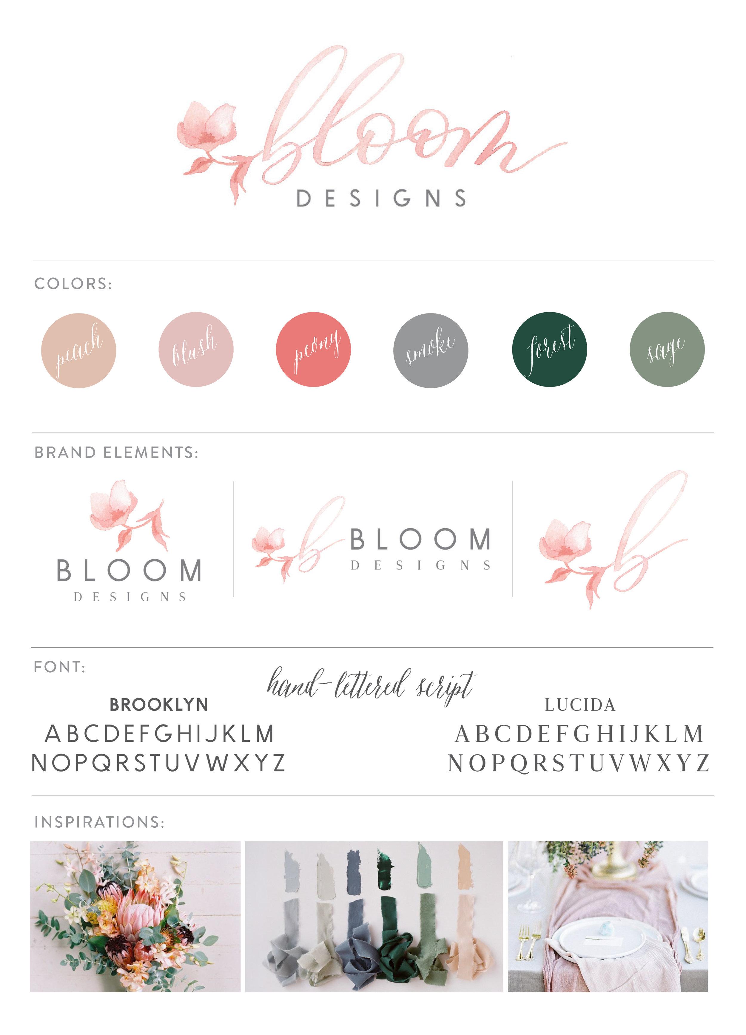 Kuepers, Kate - Branding Board - Updated Blush.jpg