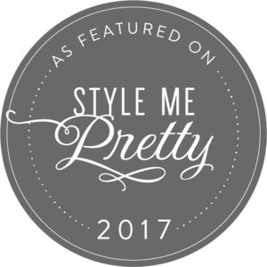Style+Me+Pretty.png