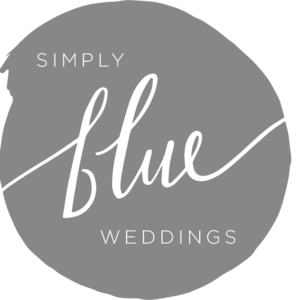 Simply+Blue+Weddings.png