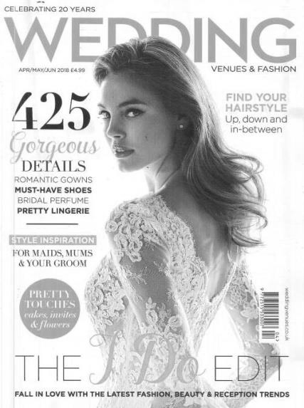 Wedding Vuneus and Fashion Magazinr bw.jpg