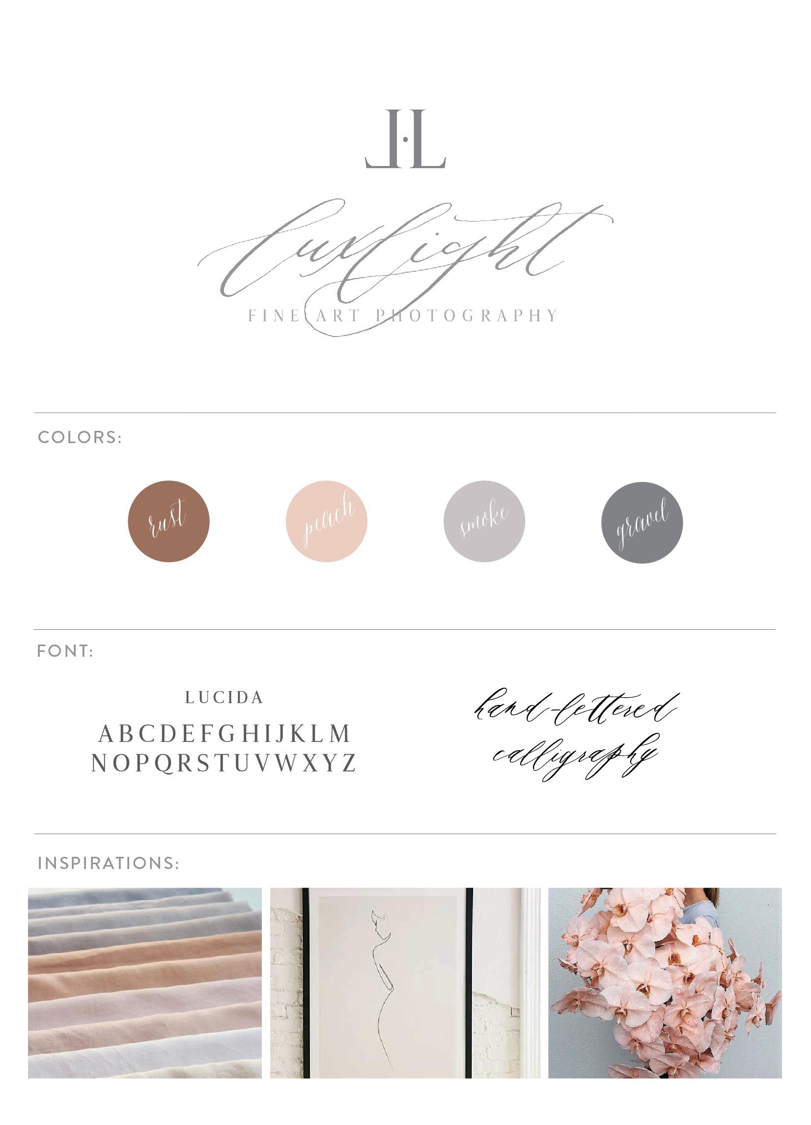 Lande, Melissa - Branding Board 1-01.jpg