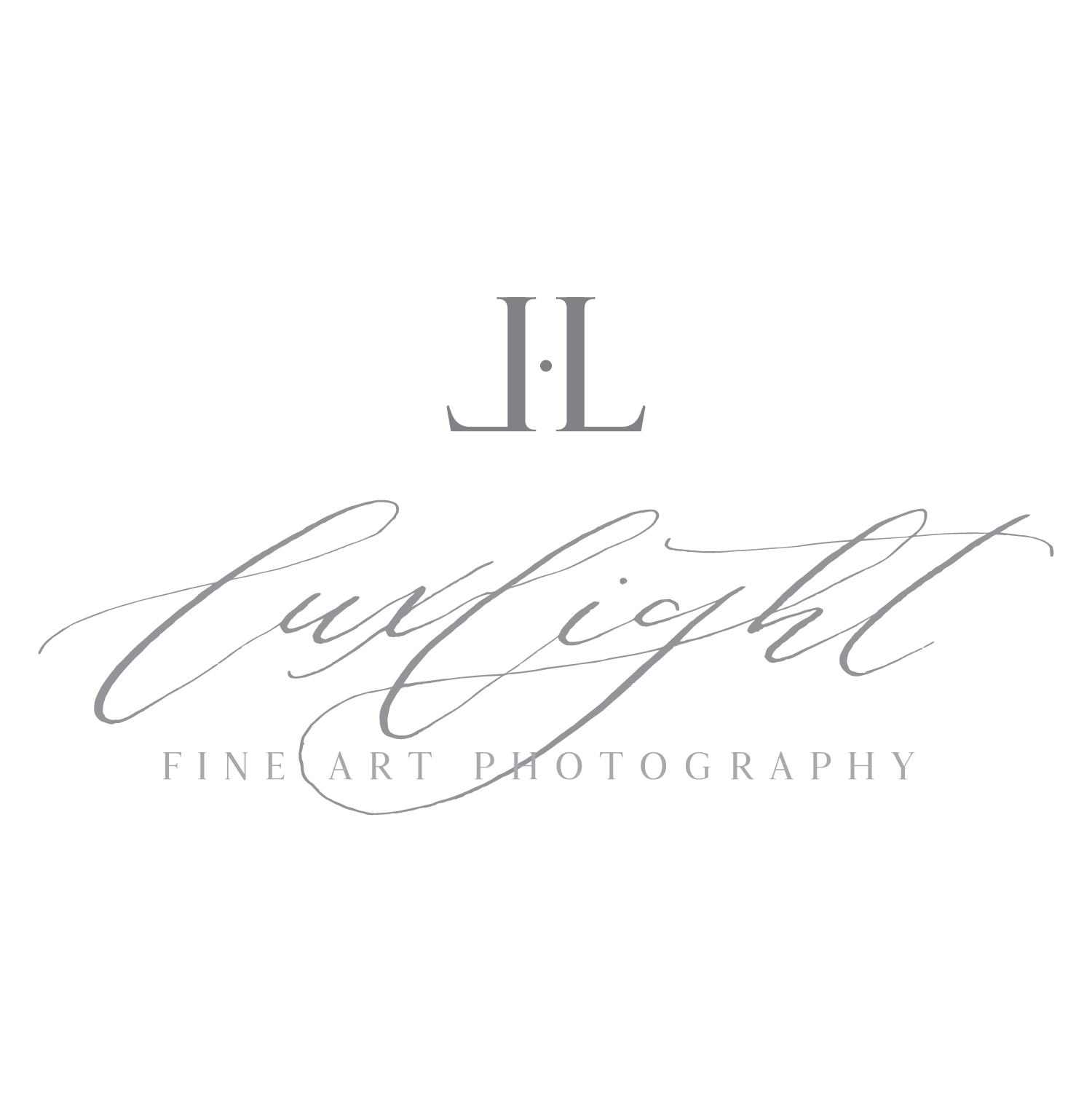 Luxlight Logo - Final-02.jpg