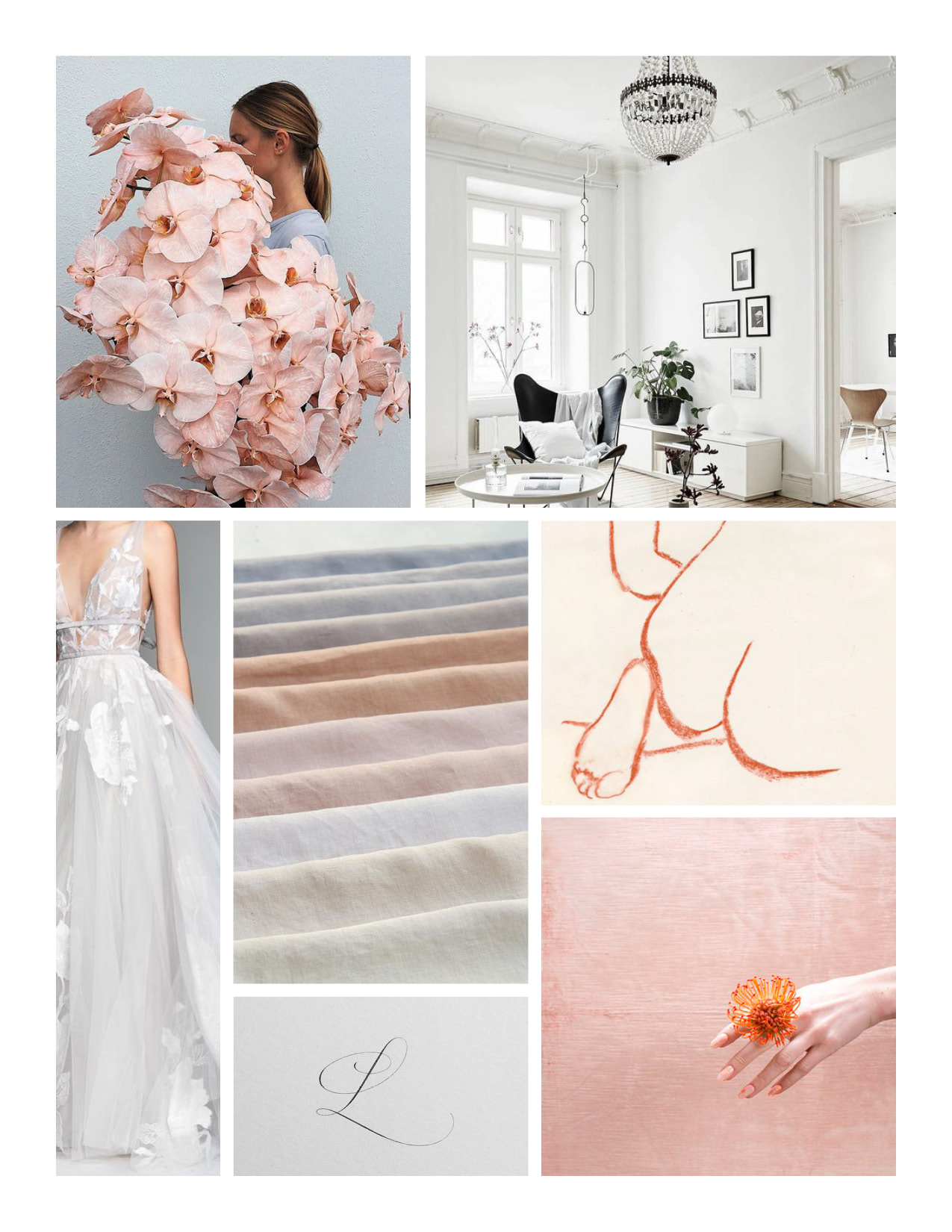 Lande, Melissa - Luxlight Mood Board.jpg
